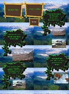 note page 2 glog's thumbnail