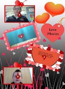 Love I-Movies's thumbnail