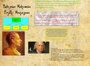 Philosopher Multimedia Project's thumbnail