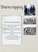 Sharecropping's thumbnail