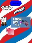 labor day 2011's thumbnail