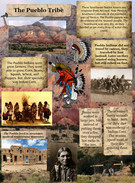 Native Americans's thumbnail
