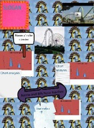 rollercoaster tech project templete's thumbnail