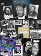 My Class Collage-Civil Rights Mural's thumbnail