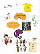 CARTOON CHARACTERS's thumbnail