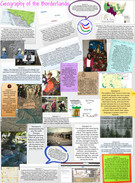GCU 113: Geography of the Boderlands's thumbnail