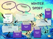 Winter Sports's thumbnail