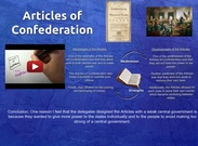 Articles of Confederation's thumbnail