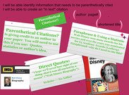 Parenthetical Citations's thumbnail