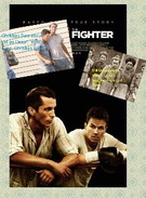 Go See The Fighter.  It's really good.'s thumbnail