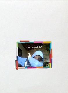can you dab?