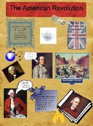 The American Revolution's thumbnail