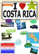 Front page costa rica's thumbnail