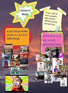 worldofwork-firstgrade