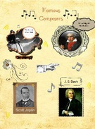 Composers's thumbnail