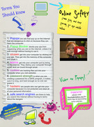 Online Safety Assignment EDUC 204 D2's thumbnail