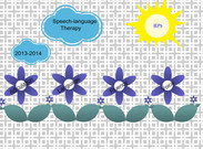 Speech-language therapy 2013-14's thumbnail