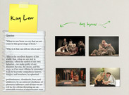 King Lear quotes and pictures 's thumbnail