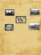 Settlers/Farmers/Cowboys Group 8's thumbnail