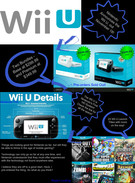 Nintendo Wii U Announcement's thumbnail