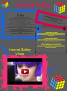 Internet Safety's thumbnail