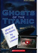 zack Ghosts of the Titanic's thumbnail