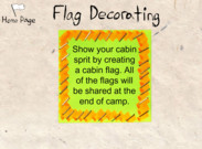 Flag Decorating's thumbnail