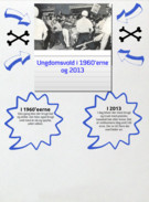 Ungdomsvold's thumbnail