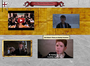 Dead Poets Society - EDTP 635 - Fall 2013: Theory Page's thumbnail