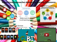 Effective Instructional Approaches's thumbnail