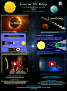 Lunar and Solar Eclipses' thumbnail