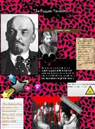 The Russian Revolution 's thumbnail