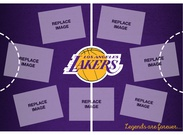 Los Angeles Lakers's thumbnail