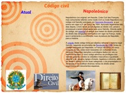 Copy of  Infografía 1810-1820's thumbnail