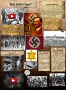 The Holocaust' thumbnail
