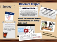 Research Project's thumbnail