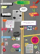 High School's thumbnail