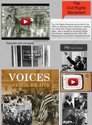 African-American History's thumbnail