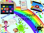 Exploring Colors's thumbnail