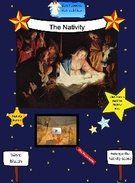 A Nativity for Kids's thumbnail