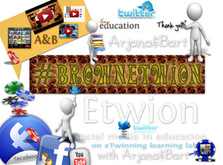'brownetwion' thumbnail