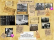 Irish Immigrants thumbnail