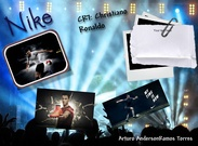 Concert Invitation's thumbnail