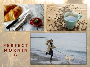 'Perfect Morning' thumbnail