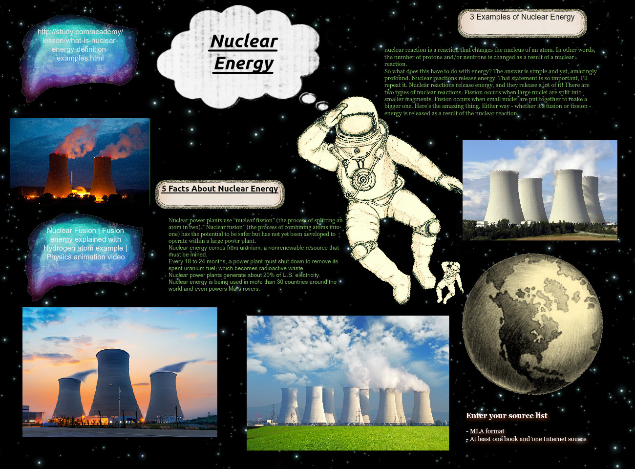 nuclear energy: en, energy, hydrogen, nuclear, physics, resource
