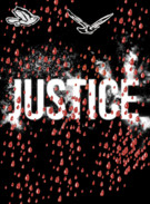 Justice's thumbnail