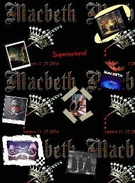 MacBeth-supernatural-Kaine's thumbnail
