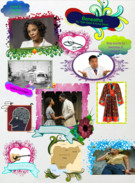 Beneatha Collage's thumbnail