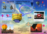 CAPITAL OF THE POLISH AIR BALLOONS's thumbnail