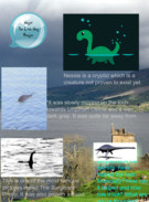 Nessie project's thumbnail